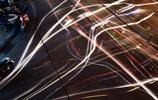 相機中的勞斯萊斯 徠卡攝影欣賞