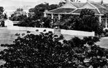 19世紀的圓沙洲歷史印記