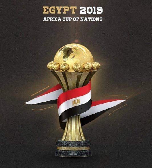 非洲杯:肯尼亞VS坦桑尼亞