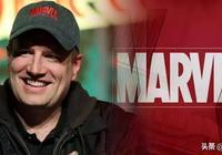 漫威官方:滿大人將回歸漫威電影宇宙!還能和鋼鐵俠有關係嗎?