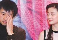 梅婷前夫東山再起,低調娶妻生子,再次談論到梅婷直言她是好人!