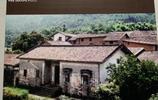 上百年前的民國時期將軍別墅,文物翻新修復終於以亮麗形象見世