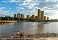 興平市:打造親水宜居型城市 造福千家萬戶