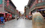 """這裡是津門十景之一,來這尋找""""中國味、天津味、文化味、古味"""""""