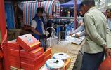 """廣東農村街頭""""走江湖""""式的銷售套路,你信了嗎?"""