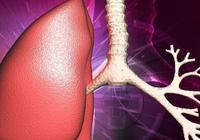 肺癌的徵兆有哪些?