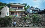 浙江有個世外小漁村,這裡的美味海鮮,城裡人有錢也吃不到
