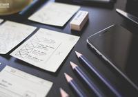 產品經理是否需要會設計?