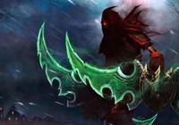 《魔獸世界》8.1版本盜賊奇襲簡單攻略
