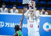 世界盃!中國女籃晉級淘汰賽,俄羅斯8人精彩配合上演絕世烏龍球