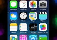 蘋果App Store每日限免App 推薦