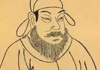 山丹史話——一代名將王允中