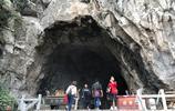 來到河南雲臺山旅行,這裡讓我見識了什麼叫風景如畫