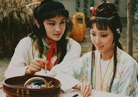 為什麼《西遊記》,《三國演義》,《水滸傳》三者中,很少有遊戲商以水滸題材來開發遊戲呢?