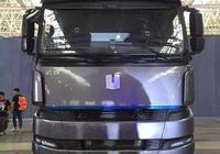 新能源汽車可不止電動車,以甲醇為動力的車,瞭解一下!