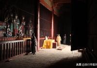 """中國第一國寶:素有""""亞洲佛光""""之美譽,每年求神拜佛遊客眾多"""