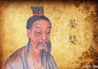 齊景公能當上皇帝 是因為他的一句話