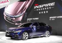 寶沃BX7兩驅豪華型5座與東風本田INSPIRE260精悅版!哪款好,售後服務如何?