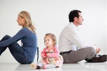 剖腹產三次了,離婚了,沒有一個孩子在身邊,想在生一個孩子,可以嗎?為什麼?