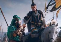 《三國:全面戰爭》年前預售199元年後268,關羽試玩死於黃巾之亂