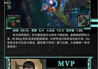 """RNG成為第二個小組第一,EDG廠長改名立志卻遭受粉絲""""圍攻""""!"""