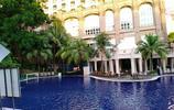 印象 馬來西亞美景