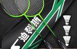 初學者羽毛球拍排行榜推薦,以最優惠的價格買到最實用的拍子!