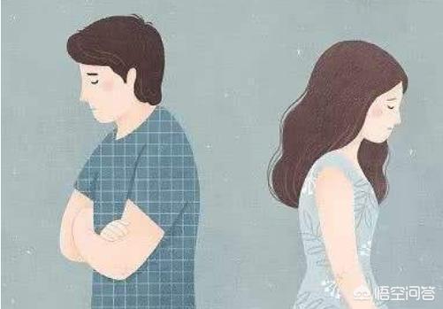 發生過關係的人還能做朋友嗎?你怎麼看?