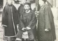 別再被電視劇騙了,這才是清朝的阿哥、王爺和格格照片,張張經典