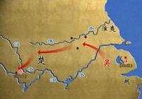 為什麼一般來說我們把蘇南、浙北地區稱作吳文化地區,而不說是越文化地區?