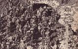 日軍記者拍攝的1937年南京淪陷