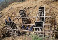 銅川供電公司:助推國華銅川阿莊風電建設