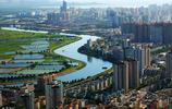 遍地CBD的深圳究竟有多美?看了這組震撼圖片,我被徹底折服了!
