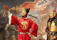 南宋滅亡時,崖山浮屍十萬,歷史卻只記住了這個抱著皇帝跳海的人