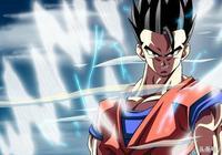 悟飯變弱的原因,力量武道大會中悟飯會超越神祕悟飯再次成為最強