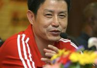 中國女排的功勳教練