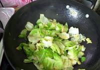 入春這菜不能少,腎好肝好身體壯,健腦明目,老人孩子要多吃