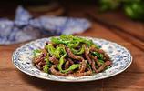 還在為週末吃什麼菜發愁嗎?試試這6道家常小炒,簡單又美味