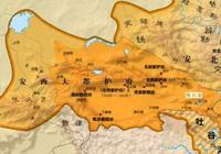 國王到中國居住被人嘲笑,卻不知千年後,其子孫已成為華夏後裔