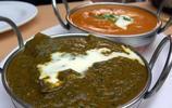 """印度""""美食"""",一般人家可吃不起哦,只能飽飽眼福了"""