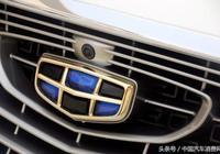 8月自主車企銷量出爐 吉利長安誰更牛?