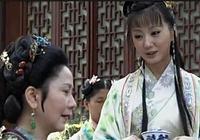 王夫人遊賞大觀園,不喝林黛玉的茶,卻喝妙玉的茶