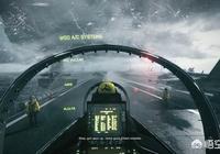 為什麼總有一些人覺得,軍事類遊戲就能和現代戰爭掛等號?