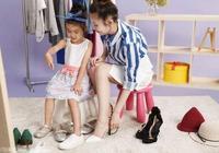 媽媽3千多的工資,該不該給孩子買800多的鞋?媽媽們理智道出真相