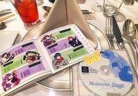 把婚禮變成電子遊戲,70名訪客化身NPC陪伴新人見證甜蜜瞬間!