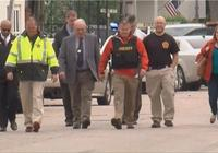 美國:俄亥俄州療養院發生槍擊 警察局長遇難
