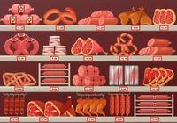 提高肉價、徵收肉稅,真得有益國民健康?