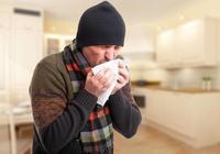什麼是鼻炎?