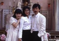 香港電影黃金時代—80年代(Ⅲ)