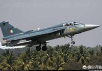 """印度空軍為什麼被稱為""""萬國空軍""""?"""